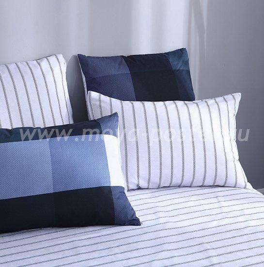 Постельное белье A51 (евро) в интернет-магазине Моя постель - Фото 6