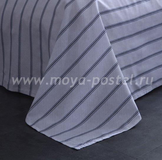 Постельное белье A51 (евро) в интернет-магазине Моя постель - Фото 8