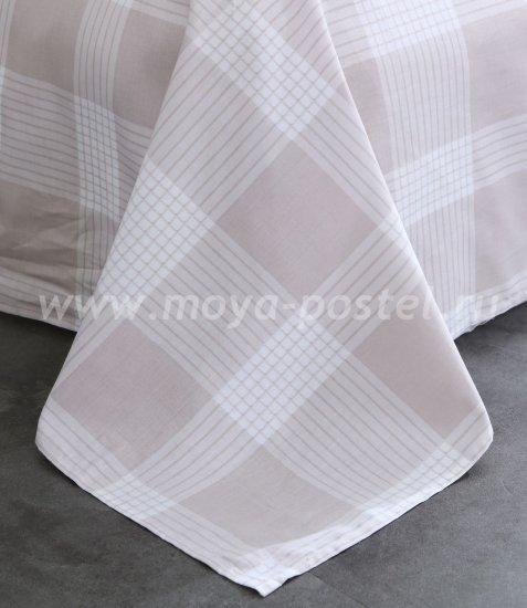 Постельное белье A53 (евро) в интернет-магазине Моя постель - Фото 9