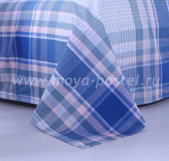 Комплект постельного белья A56 (евро) в интернет-магазине Моя постель - Фото 2
