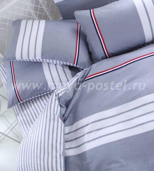 Комплект постельного белья CM016 (1.5 спальное, 50*70) в интернет-магазине Моя постель - Фото 2