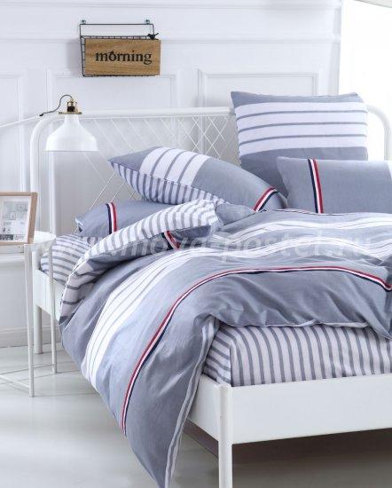 Комплект постельного белья CM016 (1.5 спальное, 50*70) в интернет-магазине Моя постель - Фото 3