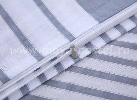 Комплект постельного белья CM016 (1.5 спальное, 50*70) в интернет-магазине Моя постель - Фото 8