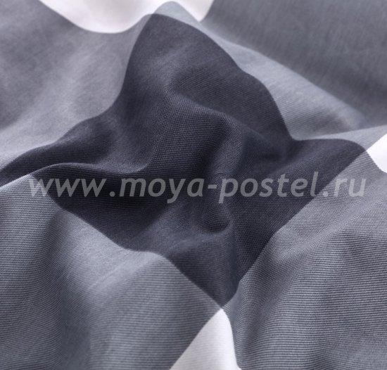 Постельное белье CM018 (полуторное, 70*70) в интернет-магазине Моя постель - Фото 6