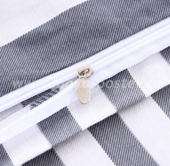 Постельное белье CM018 (полуторное, 70*70) в интернет-магазине Моя постель - Фото 8