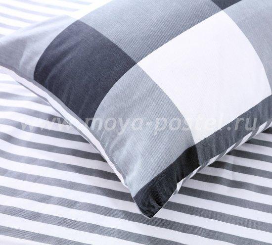 Постельное белье CM018 (полуторное, 70*70) в интернет-магазине Моя постель - Фото 10