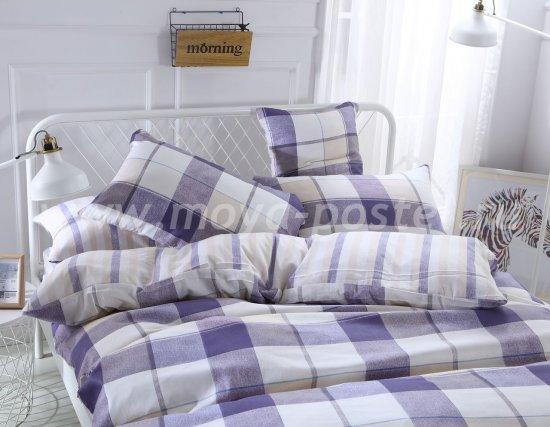 Постельное белье CM023 (полуторное, 70*70) в интернет-магазине Моя постель - Фото 2