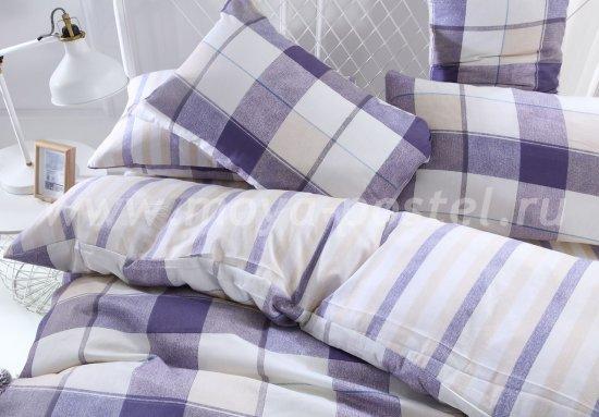 Постельное белье CM023 (полуторное, 70*70) в интернет-магазине Моя постель - Фото 3