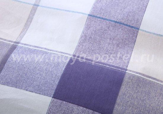 Постельное белье CM023 (полуторное, 70*70) в интернет-магазине Моя постель - Фото 4