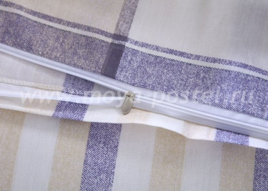 Постельное белье CM023 (полуторное, 70*70) в интернет-магазине Моя постель - Фото 6