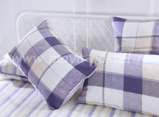Постельное белье CM023 (полуторное, 70*70) в интернет-магазине Моя постель - Фото 7