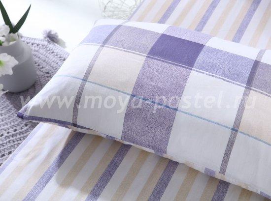 Постельное белье CM023 (полуторное, 70*70) в интернет-магазине Моя постель - Фото 8