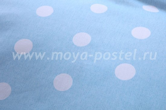 Постельное белье CM025 (1,5-спальное, 50*70) в интернет-магазине Моя постель - Фото 4