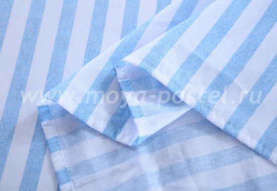 Постельное белье CM025 (1,5-спальное, 50*70) в интернет-магазине Моя постель - Фото 9