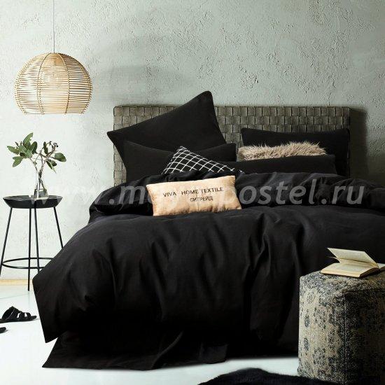 Постельное белье CS020 (евро) в интернет-магазине Моя постель