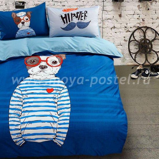 Прикольное постельное белье CF003 в интернет-магазине Моя постель