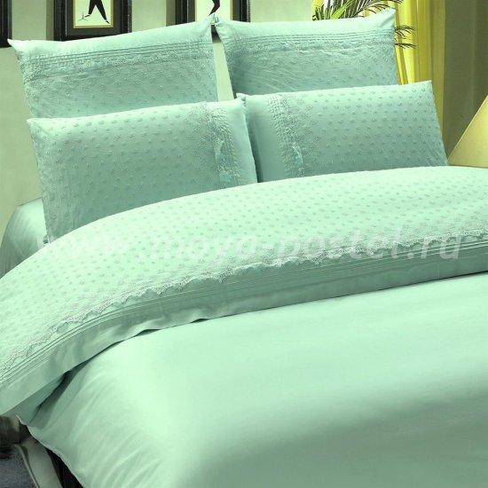 Kingsilk LS-1-4-M в интернет-магазине Моя постель