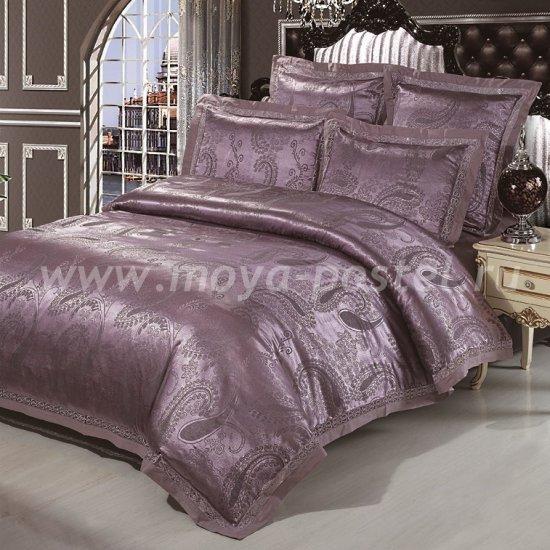 Kingsilk SB-102-2 в интернет-магазине Моя постель