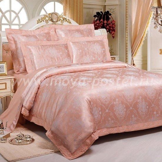 Kingsilk SB-104-2 в интернет-магазине Моя постель