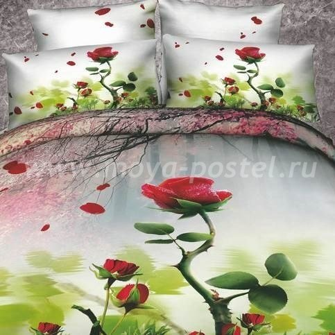 Постельное белье Seda TX-43-2 в интернет-магазине Моя постель