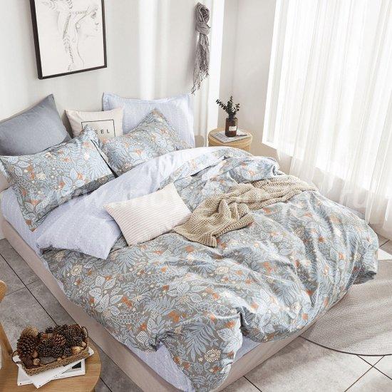 Постельное белье Kingsilk VX-115-4 в интернет-магазине Моя постель