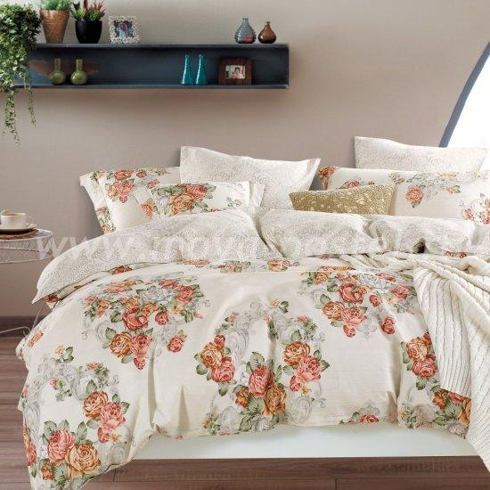 Постельное белье Arlet PD-042-2 в интернет-магазине Моя постель
