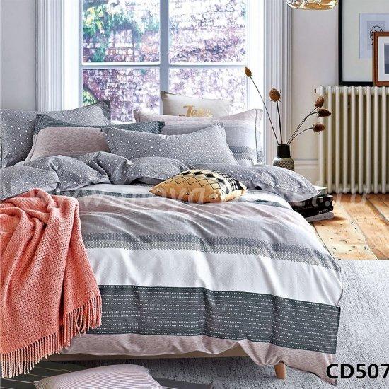 Постельное белье Arlet CD-507-3 в интернет-магазине Моя постель