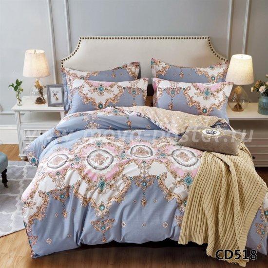 Постельное белье Arlet CD-518-2 в интернет-магазине Моя постель