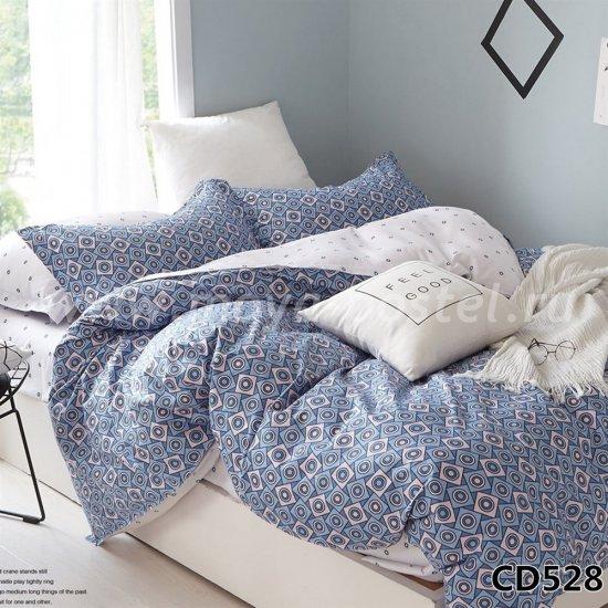 Постельное белье Arlet CD-528-3 в интернет-магазине Моя постель