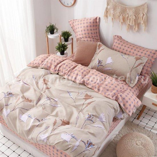 Постельное белье Arlet CD-554-1 в интернет-магазине Моя постель