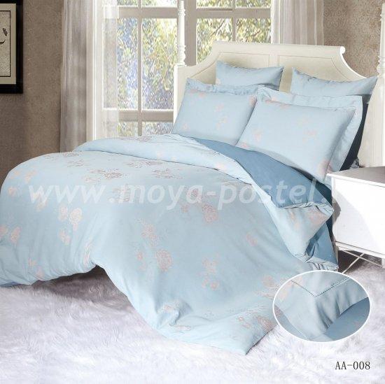 Постельное белье Arlet AA-008-2 в интернет-магазине Моя постель