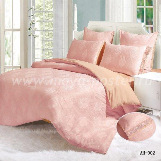 Постельное белье Arlet AH-002-3 в интернет-магазине Моя постель