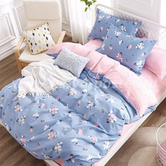 Постельное белье Arlet CD-593-4 в интернет-магазине Моя постель