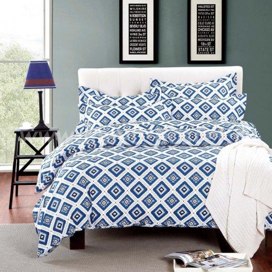 Постельное белье Liliya M-014-1 в интернет-магазине Моя постель