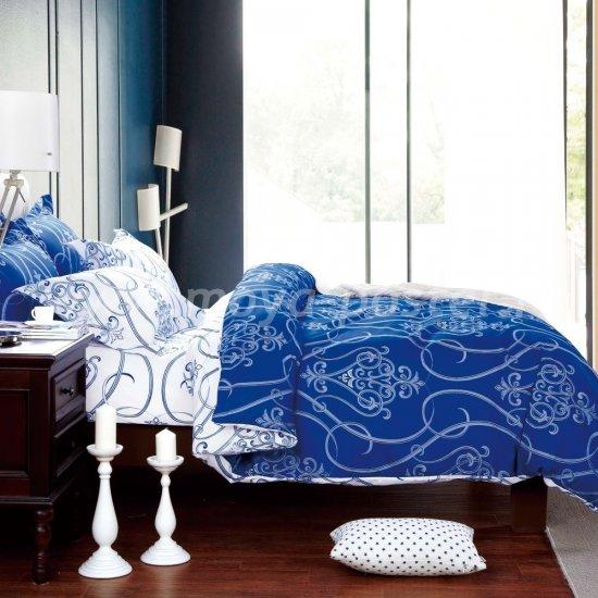 Постельное белье Liliya M-018-1 в интернет-магазине Моя постель