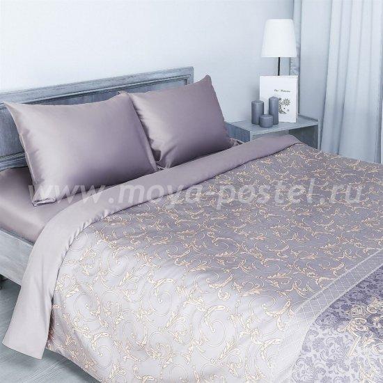 Постельное белье Этель ET-508-1 Жемчужная дымка в интернет-магазине Моя постель