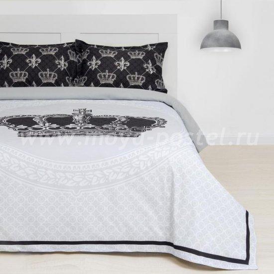Постельное белье Этель ETR-685-2 Imperial в интернет-магазине Моя постель