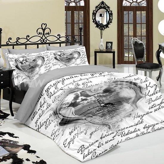 Постельное белье Wall's Dolce DM-33-3 в интернет-магазине Моя постель