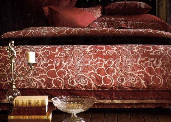 КПБ Танго Жаккард TJ0400-05 в интернет-магазине Моя постель