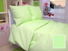 """Комплект постельного белья """"арт.712"""" в интернет-магазине Моя постель"""