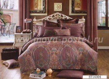 Комплект постельного белья SN-2 в интернет-магазине Моя постель
