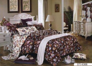 Комплект постельного белья SN-5 в интернет-магазине Моя постель