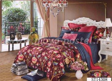 Комплект постельного белья SN-9 в интернет-магазине Моя постель