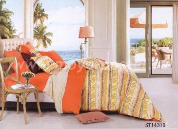 Комплект постельного белья SN-31 в интернет-магазине Моя постель