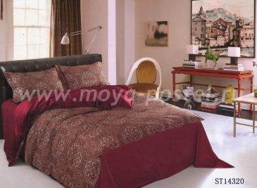 Комплект постельного белья SN-33 в интернет-магазине Моя постель