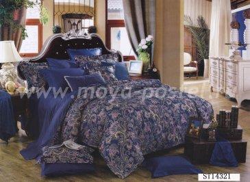 Комплект постельного белья SN-36 в интернет-магазине Моя постель