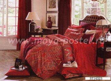 Комплект постельного белья SN-40 в интернет-магазине Моя постель