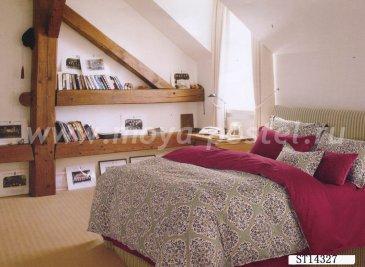 Комплект постельного белья SN-47 в интернет-магазине Моя постель