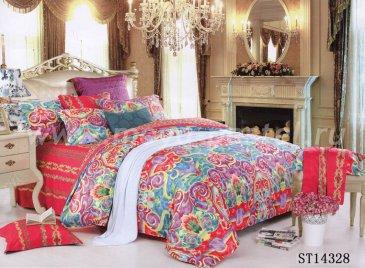 Комплект постельного белья SN-50 в интернет-магазине Моя постель