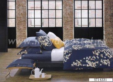 Комплект постельного белья SN-55 в интернет-магазине Моя постель